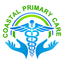 Coastal Primary Care